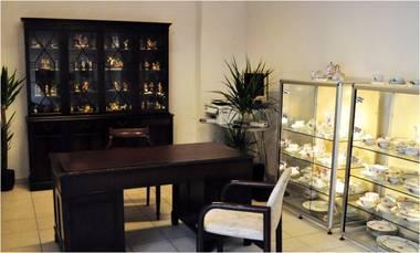 Ankauf von Lalique Kristall Schalen Gläser Vasen Sammlungen
