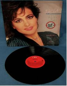 Paola - Meine Lieder - Club Edition