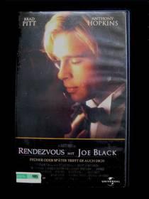 Rendezvous mit Joe Black (Vollversion mit über 3 Std. Laufzeit)