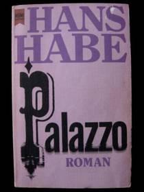 Hans Habe - Palazzo