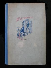 Charles Sealsfield - Das Kajütenbuch