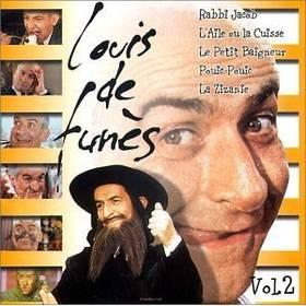 Louis de Funes - Best of Vol.2