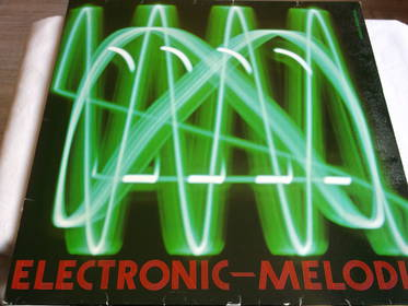 Electronic-Melodie