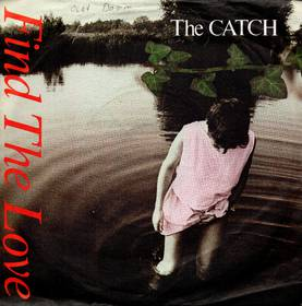 The Catch - Find The Love