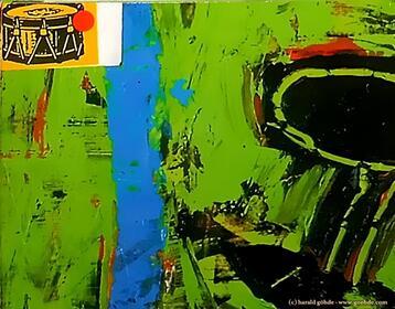 Traumzeit 26. Juni 2005 - Sampler zum Festival - CD