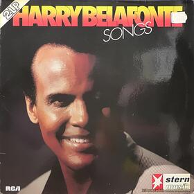 harry-belafonte-24-x-vinyl