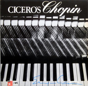 Cicero's Chopin