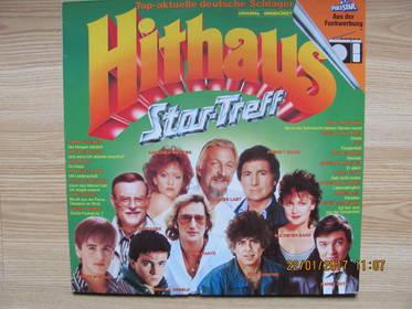 Hithaus Star-Treff