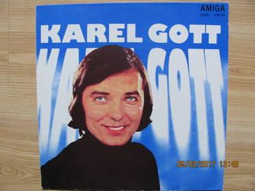 Karel Gott – Karel Gott