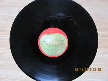 The Beatles – 1962 - 1966