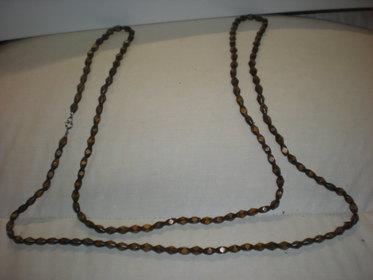 Bijou Halskette