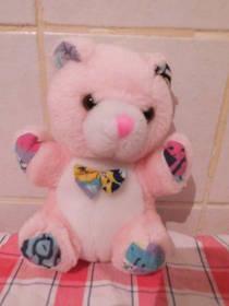 Kleiner Teddybär