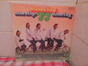 James Last non stop 77 dancing