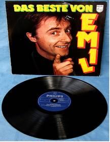 Das Beste von Emil