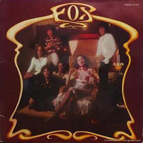Fox - Fox - Vinyl