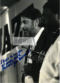 Jimmy Maxwell