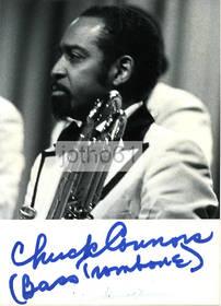Charles Raymond Chuck Connors