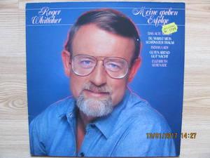 Roger Whittaker  -  Meine großen Erfolge