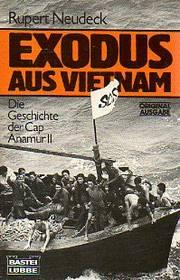 Exodus aus Vietnam