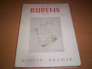 Kanter Bücher: Peter Paul Rubens