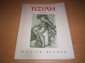 Kanter Bücher: Tizian