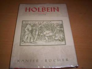 Kanter Bücher: Hans Holbein